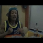 Wiz Khalifa & Curren$y - The Life [Official Video]