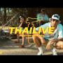 chillwagon - thailive