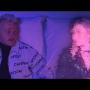 B.R.O - Nie Będziemy Przyjaciółmi [Official Video]