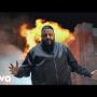 DJ Khaled - Wish Wish ft. Cardi B, 21 Savage