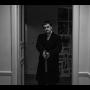 Bedoes & Lanek feat. DJ Johny - Brzydkie Rzeczy