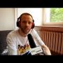 "Marcin Natali ""Tuelv"" #Hot16Challenge2"