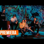 Pokahontaz ft. Young Igi, Bober - Burza mózgu | prod. Magiera | RENESANS