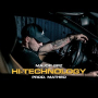"Major SPZ - ""Hi-Technology"" (prod. Matheo)"