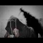 Siles ft. Paluch, OKI - Nie mów