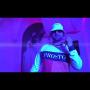 Jongmen - Nie mam czasu ft. Książę Kapota (prod. Newlights)