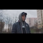 Płochu - Impulsy ◾️ SBM Starter ◾️