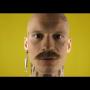 Łagu - Wąsy, tatuaże i inne c*uje muje