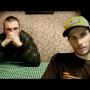 Projekt Ostry Emade - Wiele dróg [oficjalna premiera na YouTube]