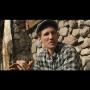 Kuba Knap - Dużo małych cudów (prod. Magiera) [Bitwa Warszawska 2.0]