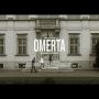 Hodak/2K - Omerta (feat. Avi)