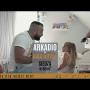 Arkadio + Ewa Novel - Siedzą w domu [KLIP NA DZIEŃ MATKI] (Official Video)