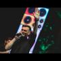 Te-Tris x Pawbeats Liveband - Ile mogę? (Live, Popkillery 2020)