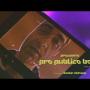 Proceente - Pro publico bono (prod. Mayor, scratch/cuts DJ HWR)