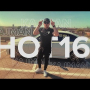 KAJMAN x DAVID GUTJAR - #HOT16CHALLENGE2