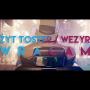 Żyt Toster/Wezyr - Wracam