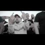 Peja/Slums Attack - G.O.A.T. (prod. Magiera)