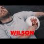 ZetHa x BL BEATZ - Wilson (directed by KOOZA)