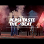 Sarius, BARANOVSKI, Jakub Józef Orliński, Sir Mich - Nigdy Sam [Pepsi Taste The Beat]
