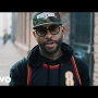 "Royce da 5'9"" - Cocaine (Official Video)"