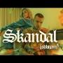 MaRina ft. Smolasty - Skandal #Odbijam (Official Video)