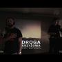 Krzyżowa Droga Hip-Hopowa - Arkadio + Dj Dugi