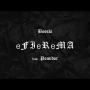 BOSSKI - eFIeReMA (feat. Pomidor) [Lyric Video] upddl2