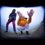 Otsochodzi - Oopsy Daisy - feat. Young Igi