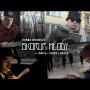 Skorup x Młody ft. Matis, Vixen, Rahim - Dobra wchodzę | NATURALNY SATELITA