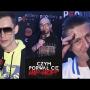Kali, Ero JWP, ZetHa, Anatom, Deemz - Czym Porwał Cię Hip-Hop #1