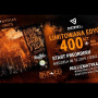 NULLIZMATYKA - Odlot / Zjazd (#polandrock2019)