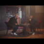 Kali x Magiera feat. O.S.T.R. - Poza światem