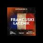 Francuski Łącznik podcast #1 - PLK, Moha la Squale, Damso, Freeze Corleone, Netflix, Marsylia