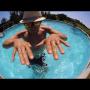 GRUBSON  feat. 3oda Kru - Parchoholizm prod. DJ BRK #GatunekL