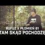 Rufuz ft. Płomień 81 (Onar, Pezet) - Tam skąd pochodzę
