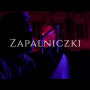 "Wiktor z WWA ""Zapalniczki"" prod. TEF & JohnnyBeatz (Official Video)"