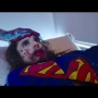 Pouya - SUPERMAN IS DEAD