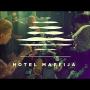 Hotel Maffija: Dzień Dziecka