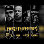 "Wigor Mor W.A. - Zaklęte rewiry feat. Peja, Kafar Dixon37, DJ Finger (prod. O.S.T.R.) album ""1978"""