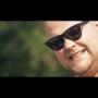 Renegaci Funku & Kuba Knap - Na spokojnie (prod. bknd) (Klipon)