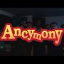 Ancymony (prod. 360NET.WORK)