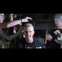 Floral Bugs - Fake Gangsta feat. Bober | prod. D-Low (OFICJALNY TELEDYSK)