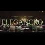 Żabson feat. Yzomandias - Elegancko