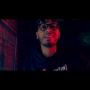 DJ Kay Slay - 24 Hours (feat. Papoose, Bun B, Saigon & Meet Sims) (Official Video)