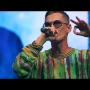 Kali x Pawbeats - 30 KMH (Live, Popkillery 2020)