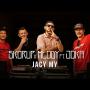 Skorup x Młody ft. Joka - Jacy my | NATURALNY SATELITA