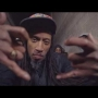 Smif N Wessun - Testify (Official Video)