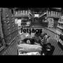 Jetlagz  - Supermarket