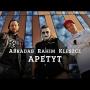 Abradab Rahim Kleszcz - Apetyt (360°) | prod. ViktorV | ARKanoid