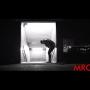 Kacper HTA feat. Gibbs - Mrok